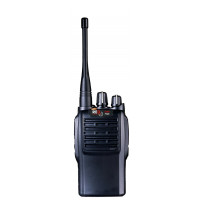 RED PT400 IP65 Professional PMR446 Portable