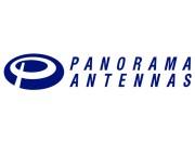Panorama Antennas