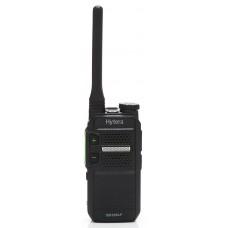 Hytera BD305LF Digital PMR446 Portable