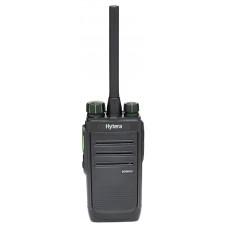 Hytera BD505LF Digital PMR446 Portable
