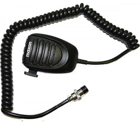 CM70 Microphone