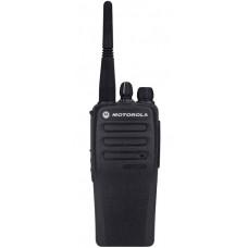 Motorola DP1400 VHF or UHF Analogue Portable
