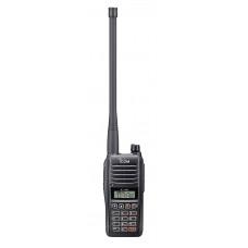 Icom IC-A16E Airband Portable