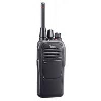Icom IC-F1000 / 2000 VHF or UHF Portable