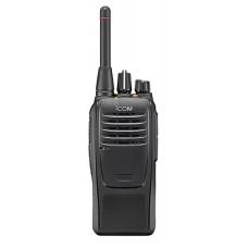 Icom IC-F29SR2 PMR446 Portable