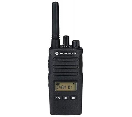 Motorola XT460 Professional PMR446 Portable