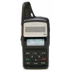 Hytera, PD365 UHF DMR Portable