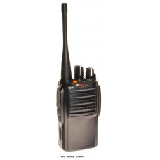 Red Lynx series PT500 UHF Portable