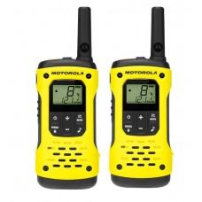 Motorola T92 H2O Extreme, Leisure PMR446 twinpack