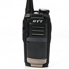 HYT TC320 Compact PMR446 Portable