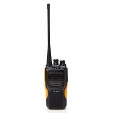 HYT TC610 VHF or UHF Portable