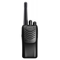 Kenwood TK2000/3000 VHF or UHF Portable