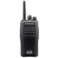 Kenwood TK-3401D dPMR 446 Portable
