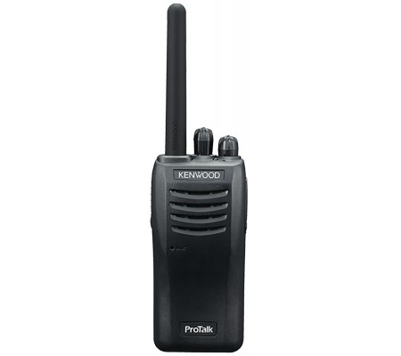 Kenwood TK-3501T PMR446 Portable