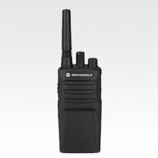 Motorola XT420 Professional PMR446 Portable